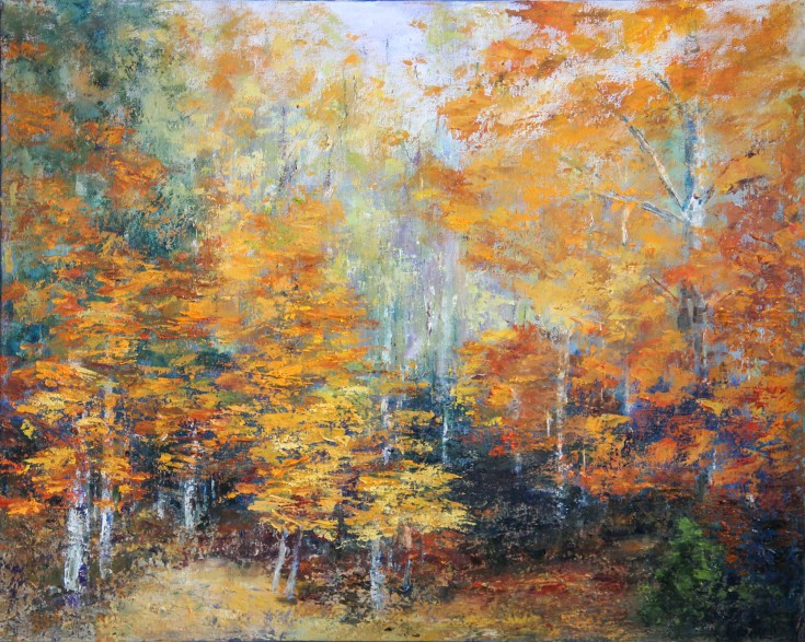 2 - bosque-37