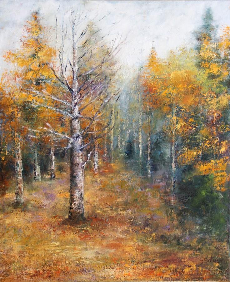 2 - bosque-39